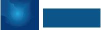 Landgoed de Weldaed Logo