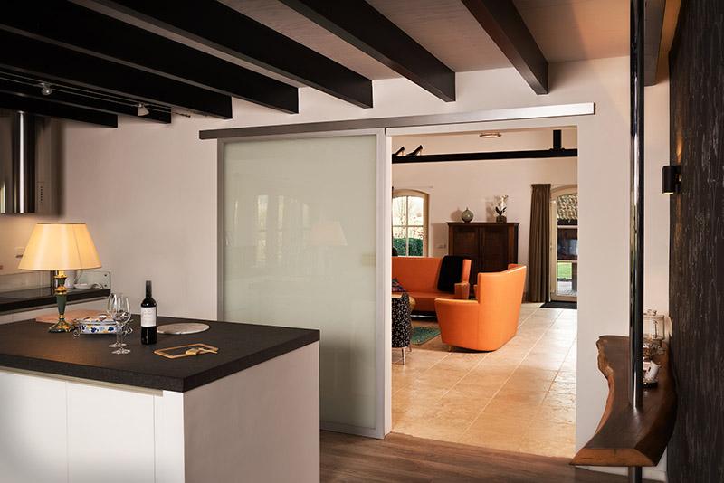 Landgoed de Weldaed Comfort villa tGenoegen 017