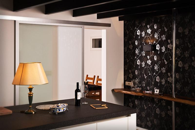 Landgoed de Weldaed Comfort villa tGenoegen 022