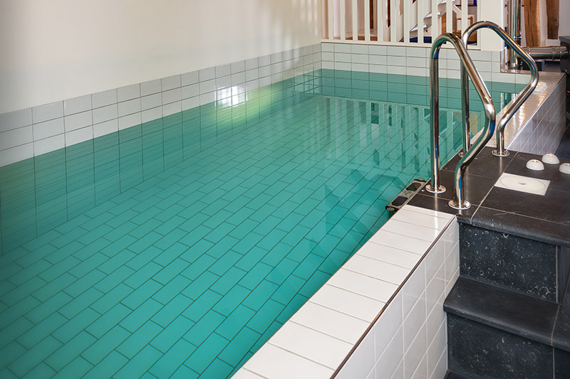 Landgoed de Weldaed Wellnessvilla DeSchoppe 010