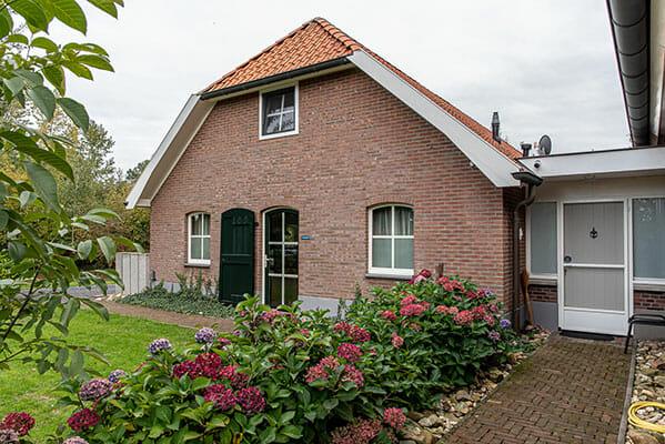 landgoed de weldaed comfort villa tgenoegen MSF 4497
