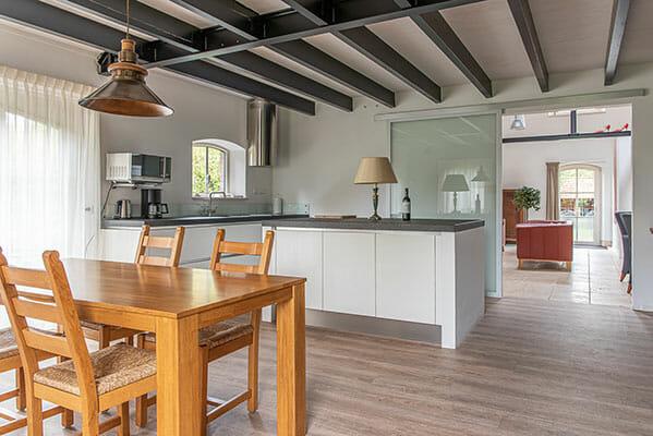 landgoed de weldaed comfort villa tgenoegen MSF 4499 HDR