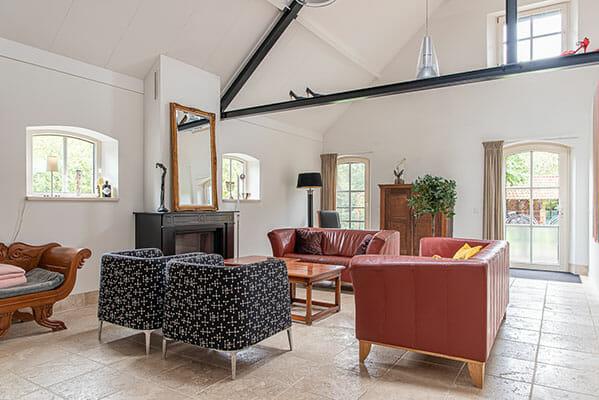landgoed de weldaed comfort villa tgenoegen MSF 4507 HDR
