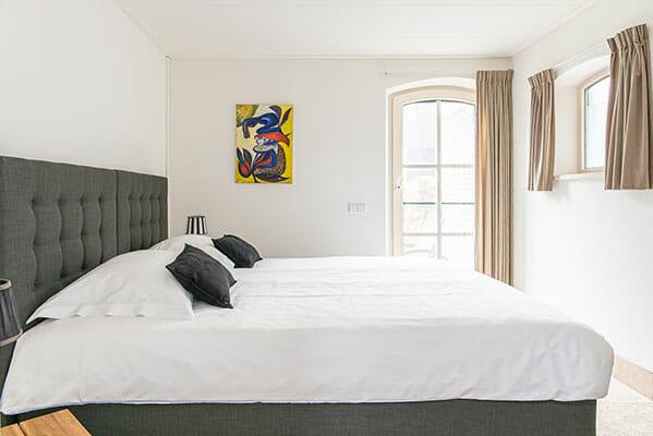 landgoed de weldaed comfort villa tgenoegen MSF 4534 HDR